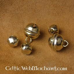 Medieval Glocke 19 mm