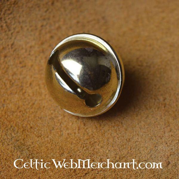 cloche médiévale 19 mm