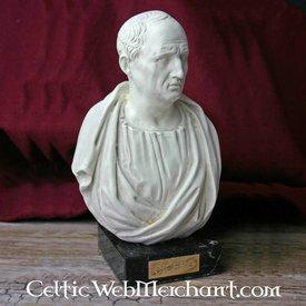 Spräng Marcus Tullius Cicero