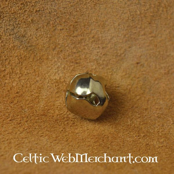 Medieval cloche S