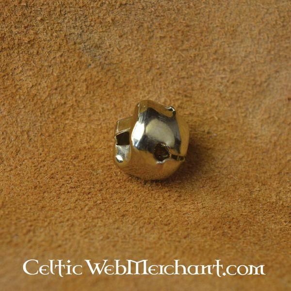 Medieval campana S