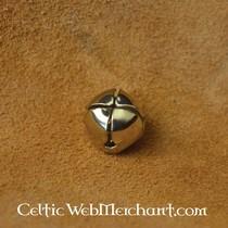 Średniowieczny dzwon S