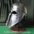 Deepeeka Corinthische-Italische helm