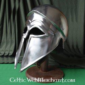 Deepeeka Italo-korinthischen Helm