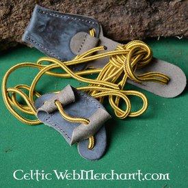 Cordon de serrage pour le longbows (FORUM)
