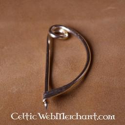 Celtic Bogen Fibula