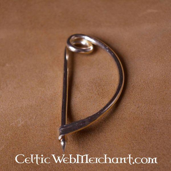 fíbula arco Celtic
