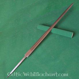 CAS Hanwei Lame pour épée longue Tinker - Affûtée