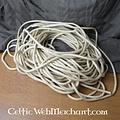 Cuerda de cáñamo 10 metros