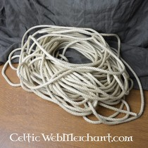 Hemp rope 10 metres