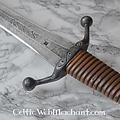 kovex ars Epée celtique Ailill