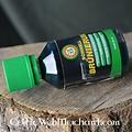 Czernienie natryskowych 50 ml