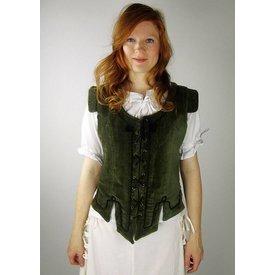 Renaissance Jacket Blanchefleur