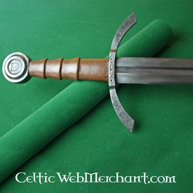kovex ars espada single-entregou gótico morre