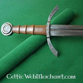 kovex ars Gotycki Miecz jednoręczny Dies