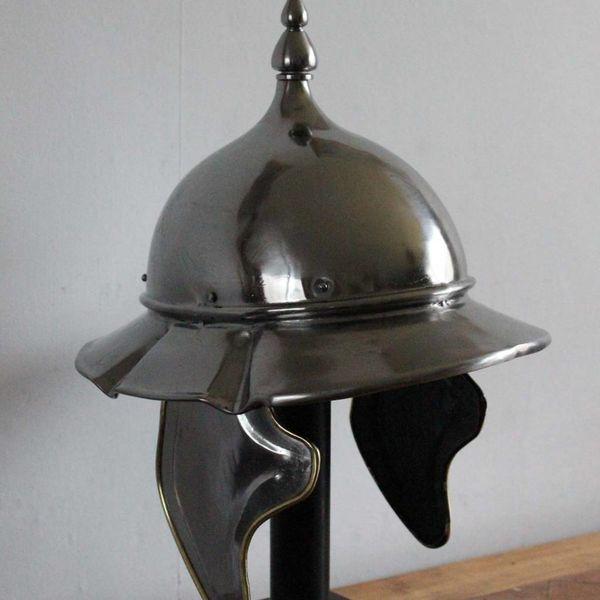 Deepeeka Keltisk hjelm Louviers