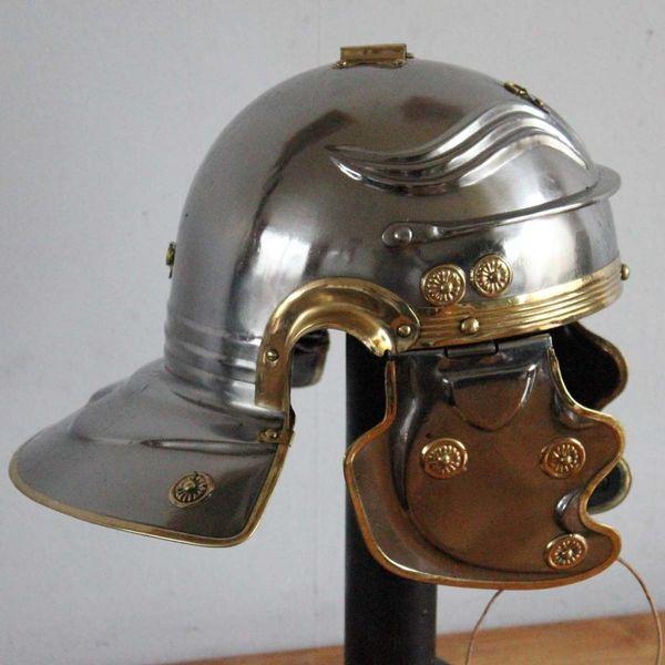 Deepeeka Galea Gala Imperial H, Augusta Vindelicorum