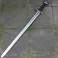kovex ars Espada Vikinga Snorri