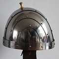 Ulfberth Byzantijnse helm