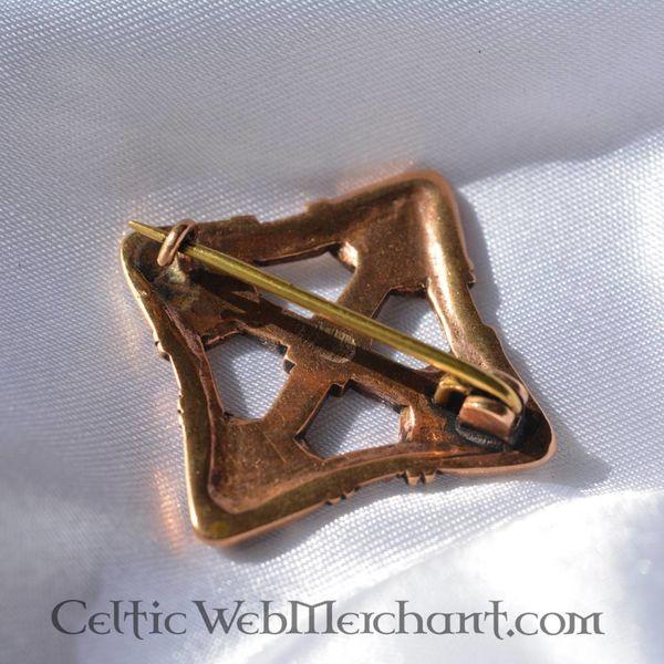 Viking kruisfibula