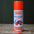 Ballistol Pluvonin impregnating spray, 200 ml (EU only)