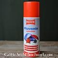 Ballistol Pluvonin impregneerspray, 200 ml (enkel EU)