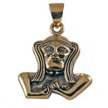 Celtic matka bogini kocioł z gundestrup