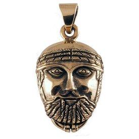 Keltisk Belenos juvel