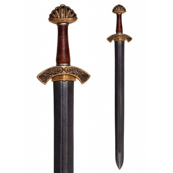 Epic Armoury LARP 10. århundrede Vikingesværd