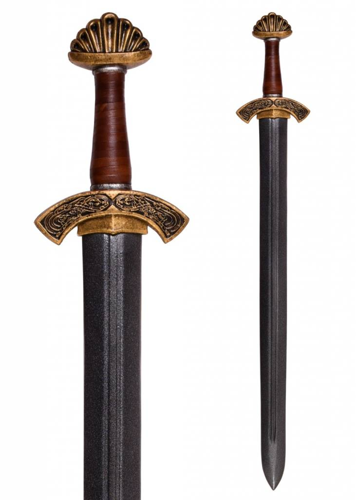 LARP 10th century Viking sword