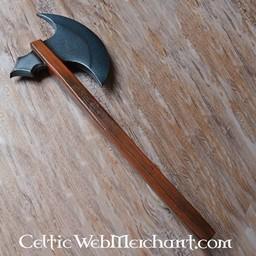 LARP warriors axe