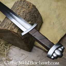 Spada Viking Dublin