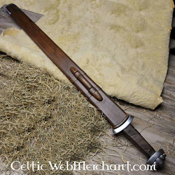 Deepeeka Viking sword Dublin
