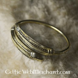 Germanic bracelet Himlingøje