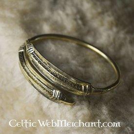 Germanic armband Himlingøje