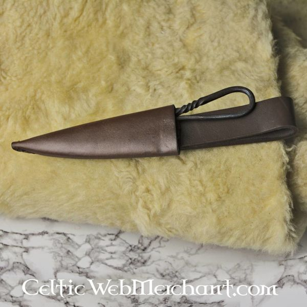 Marshal Historical cuchillo de uso general Horsa
