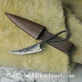 Marshal Historical faca Horsa