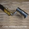 Deepeeka bayoneta británica Enfield