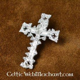 Crucifix insigne Boxley