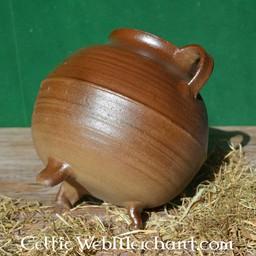 Ceramiczne Szybkowar