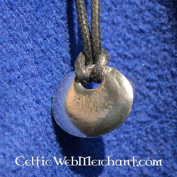 Rune jewel protection