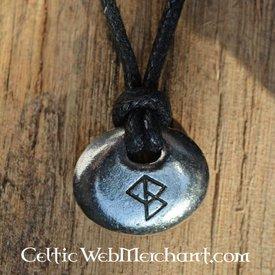 Rune sucesso jóia
