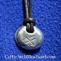 Rune juvel rikedom