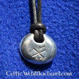 Rune bogactwo jewel