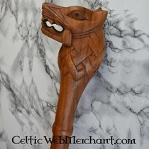 Walking stick Fenrir