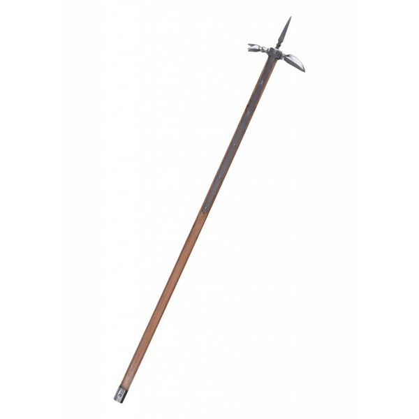 machado pólo século 15