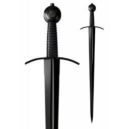 MAA Medieval Arming Sword