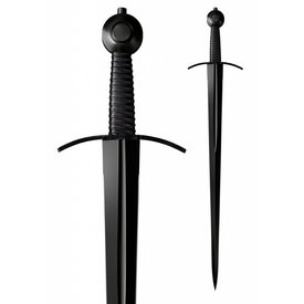 Cold Steel MAA Medieval Koppling Sword