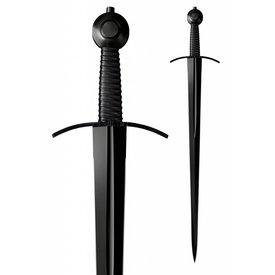 Cold Steel MAA Średniowieczny miecz Uzbrojenie