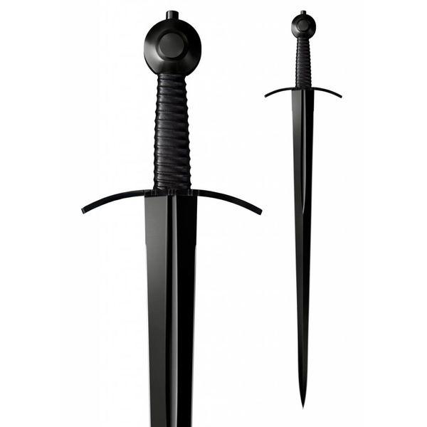 Cold Steel MAA Medieval Armando Espada